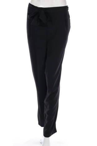 Панталон EVANS