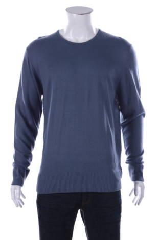 Пуловер IDENTIC