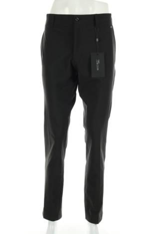 Официален панталон J.Lindeberg