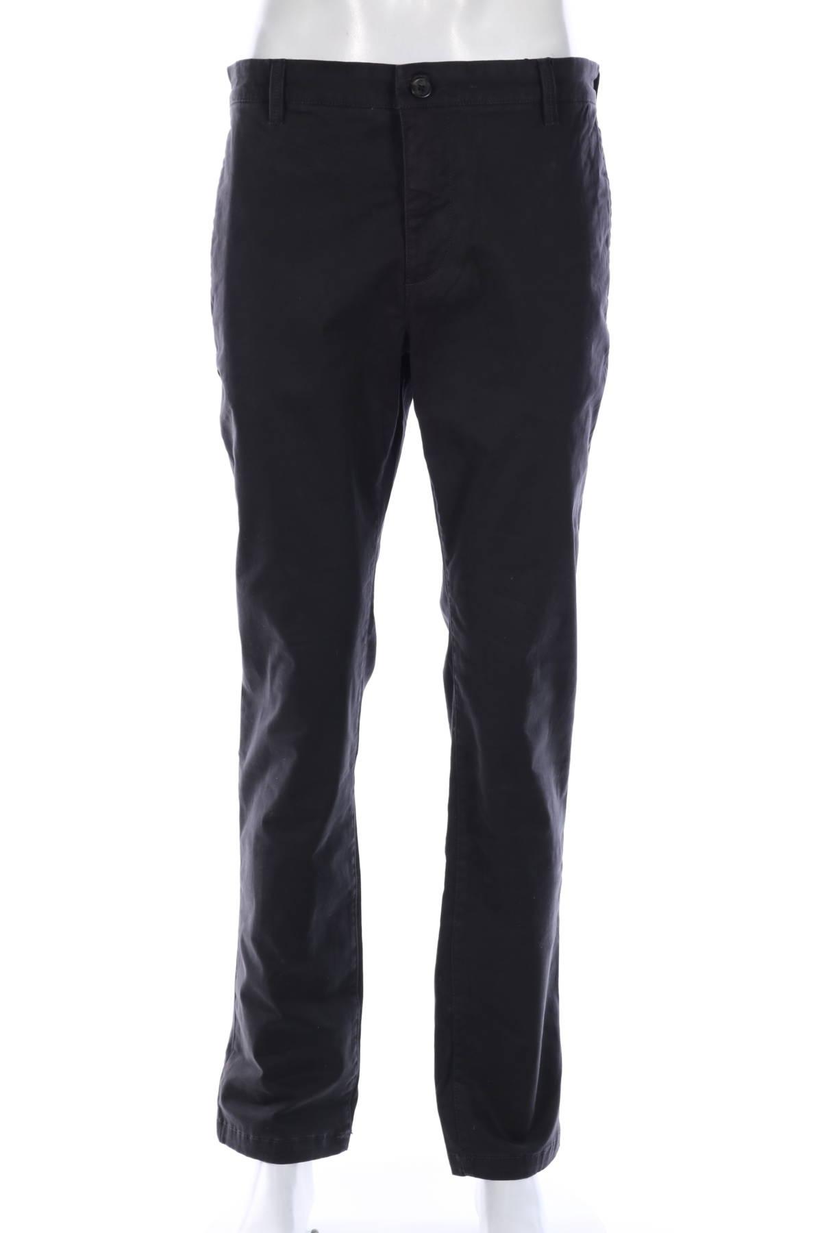 Панталон ZALANDO1