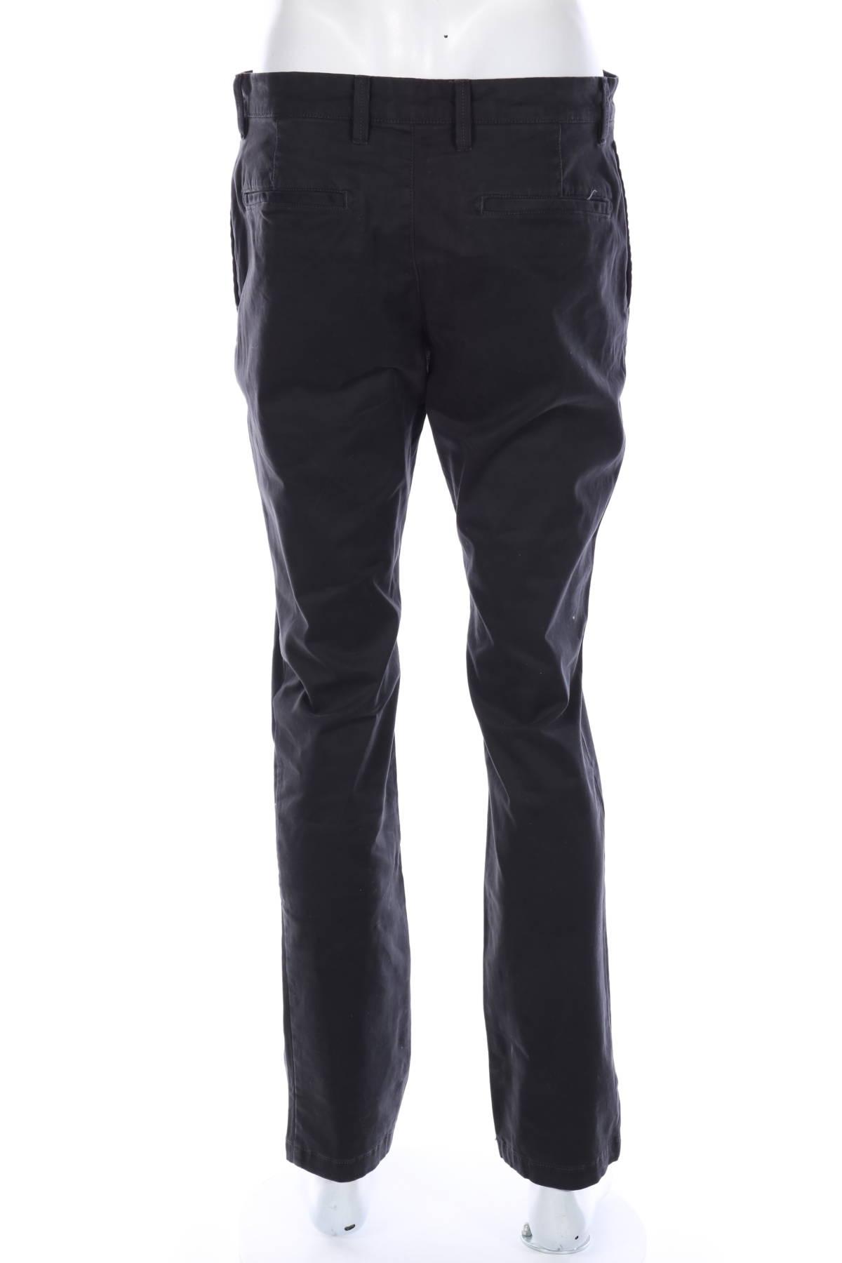 Панталон ZALANDO2