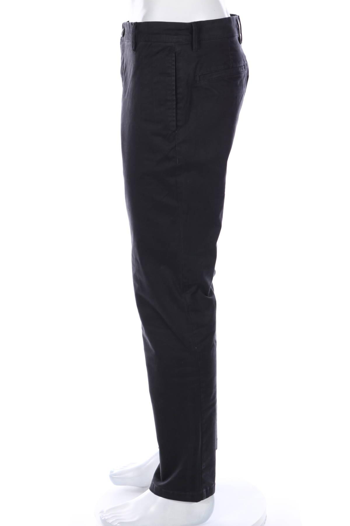 Панталон ZALANDO3