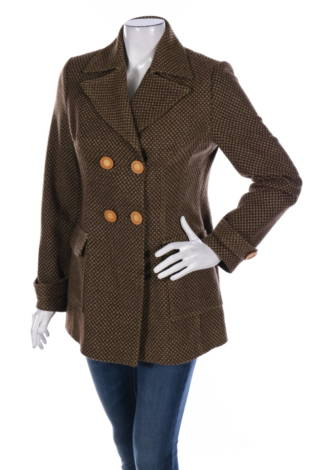 Зимно палто Koton