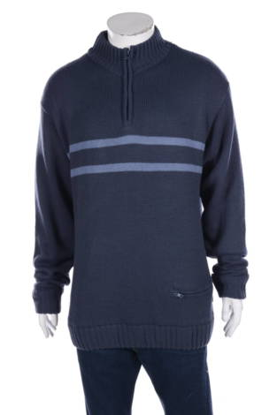 Пуловер Male