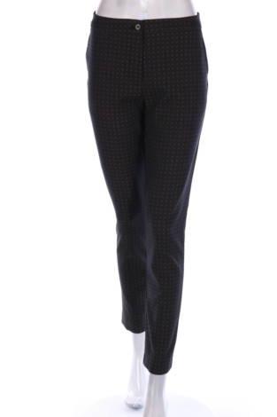 Елегантен панталон LAUREN VIDAL