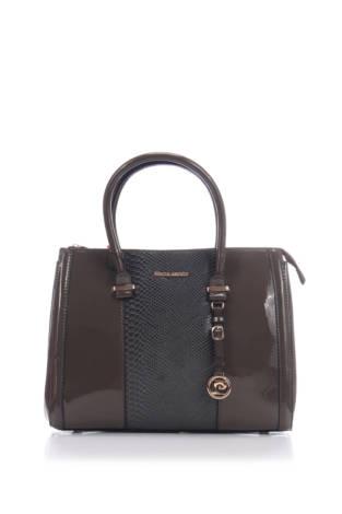 Чанта през рамо Pierre Cardin