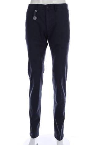 Панталон Marc O`polo