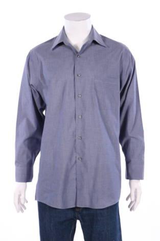 Риза Geoffrey Beene