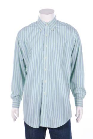 Риза Brooks Brothers