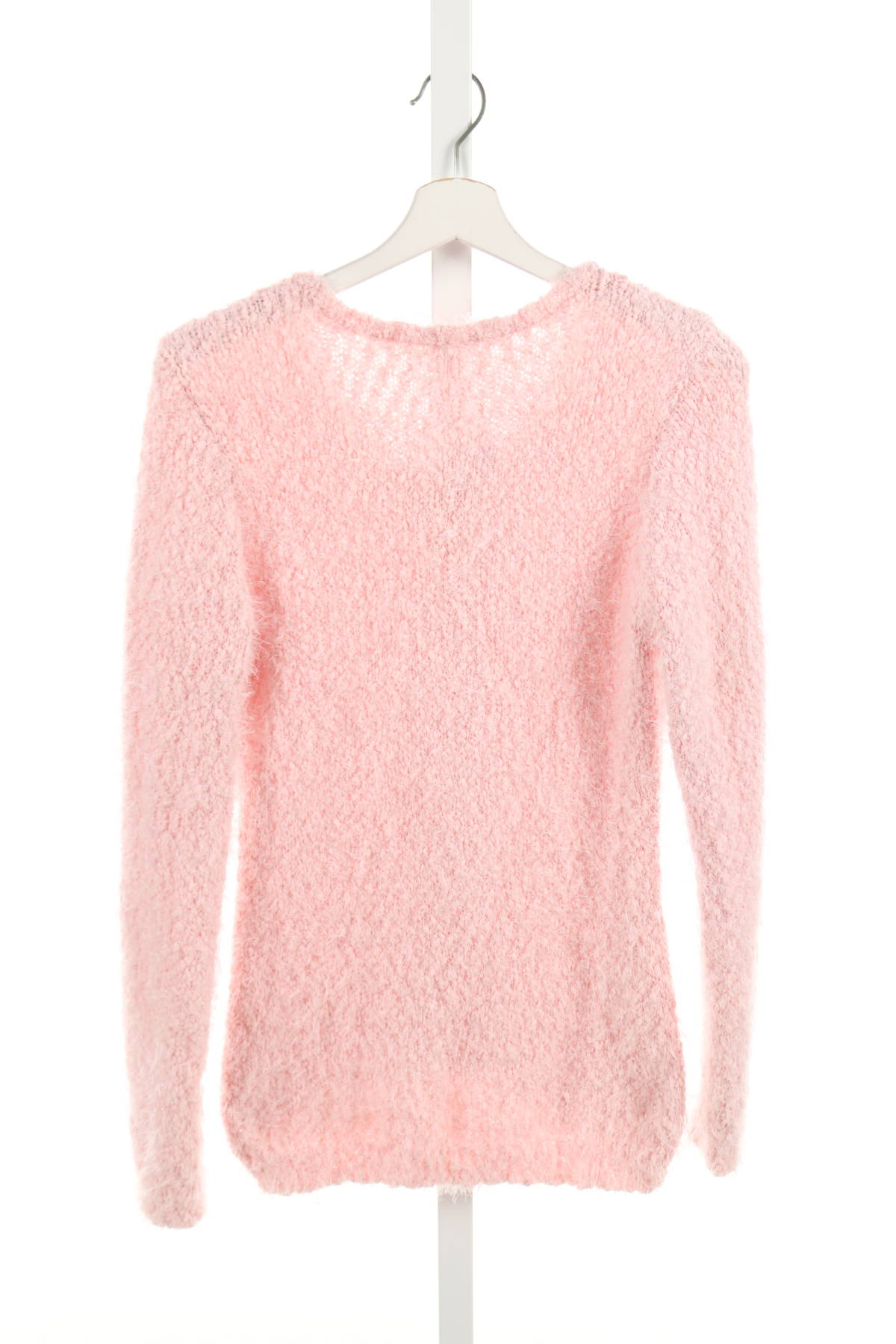 Пуловер No Boundaries2