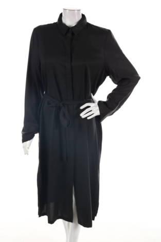 Ежедневна рокля BANANA REPUBLIC
