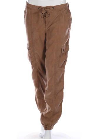 Спортен панталон Joe Fresh