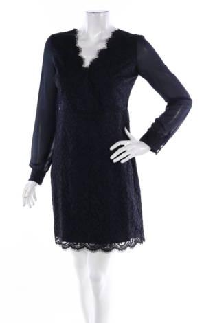 Официална рокля Morgan