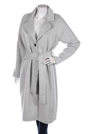 Зимно палто Object