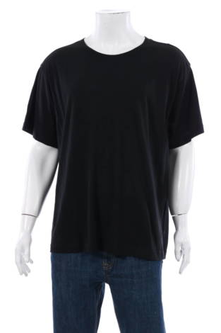 Тениска WEEKDAY