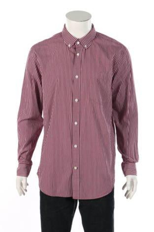 Риза Jcp1