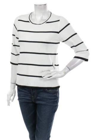 Пуловер Style me Petites