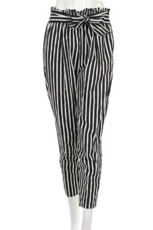 Панталон NEW LOOK