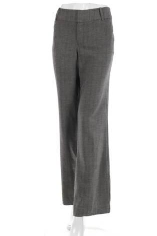 Елегантен панталон MOSSIMO