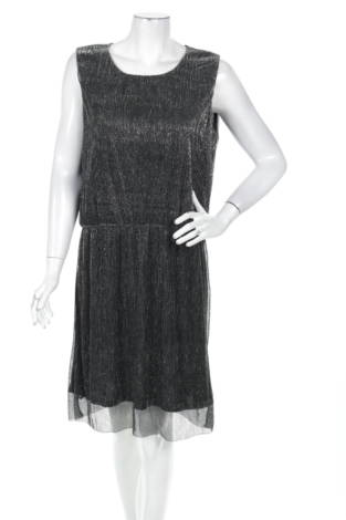 Официална рокля Vrs Woman