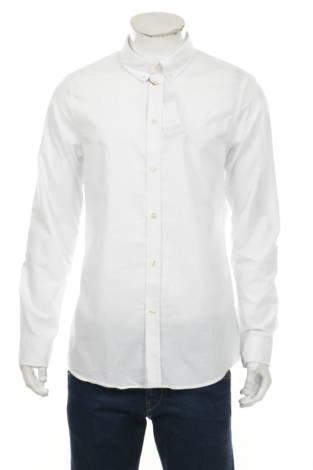 Официална риза ZIGN