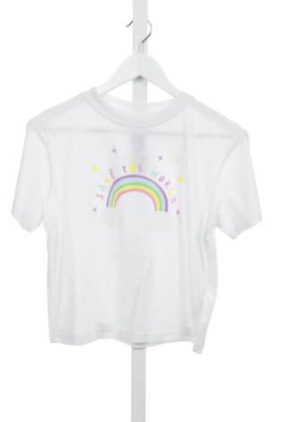 Детска тениска MISTER TEE