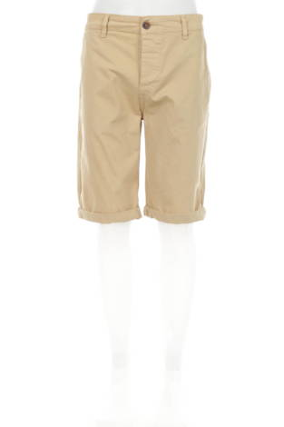 Къси панталони ASOS