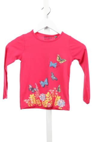 Детска блуза BLUE SEVEN