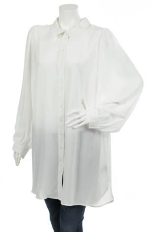 Риза ZIZZI