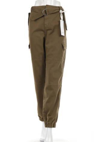 Спортен панталон IVY