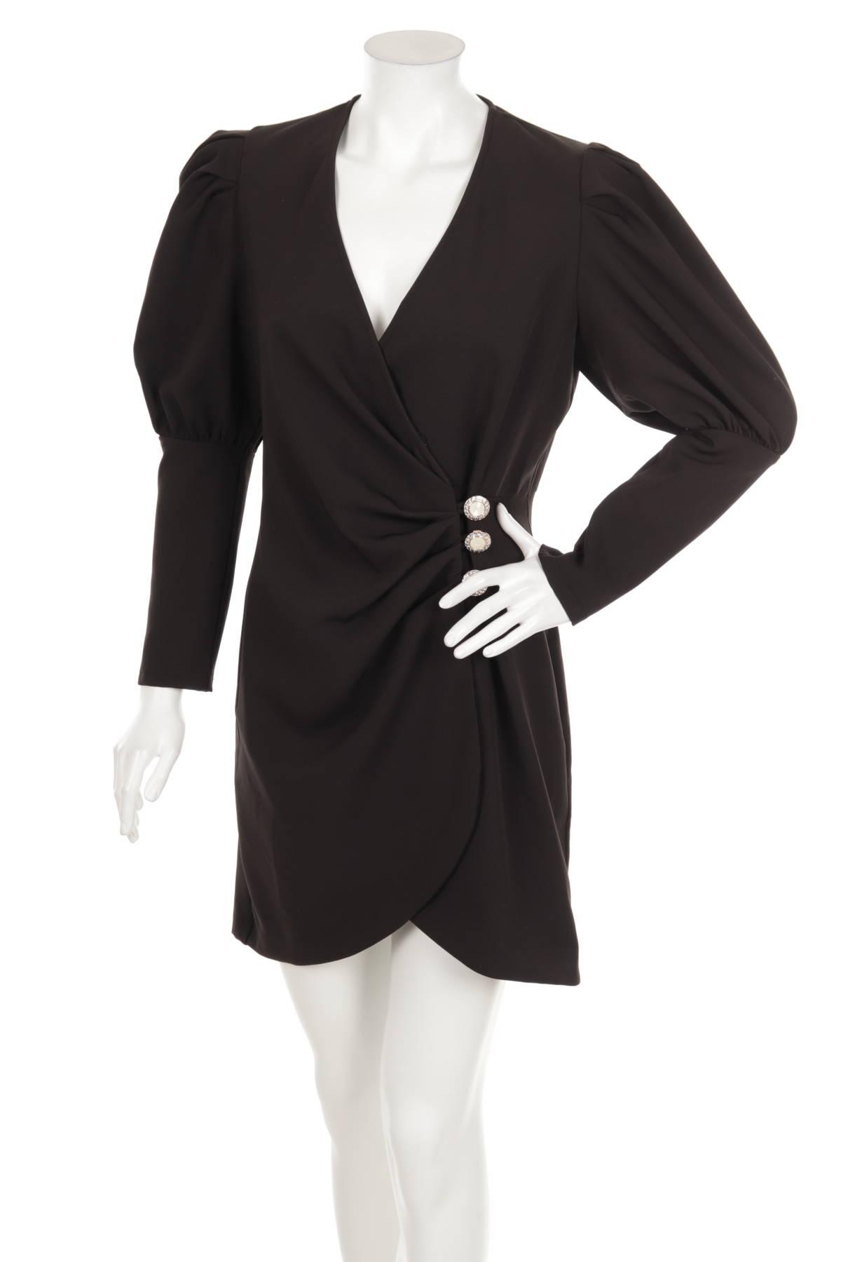 Официална рокля MISS SELFRIDGE1