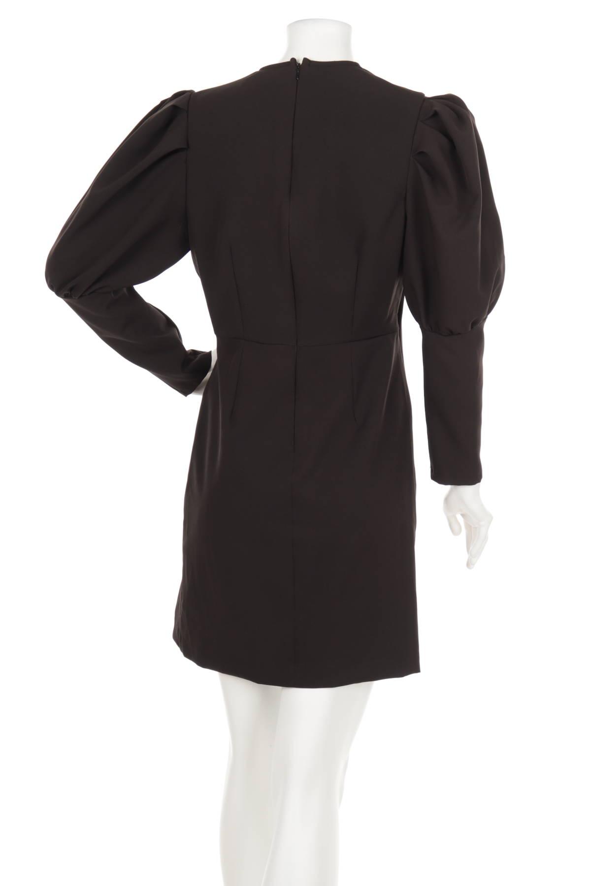 Официална рокля MISS SELFRIDGE2