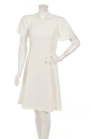 Официална рокля DKNY