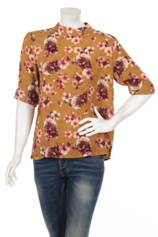 Блуза DRYS