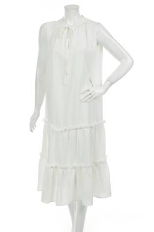 Ежедневна рокля LOVE COPENHAGEN