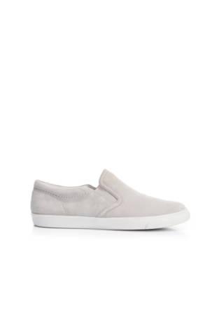 Спортни/Ежедневни обувки CLARKS