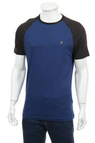 Тениска FARAH