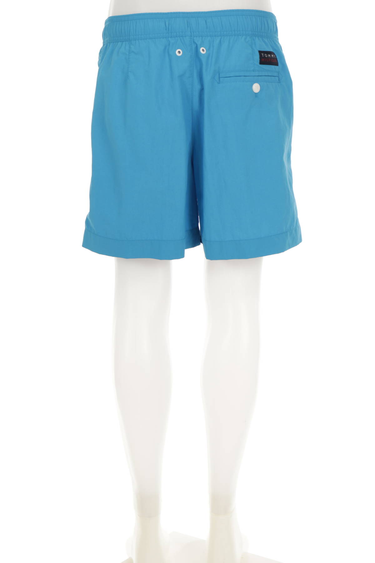 Спортни къси панталони TOMMY HILFIGER2