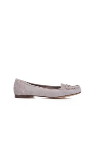 Ниски обувки ALBA MODA
