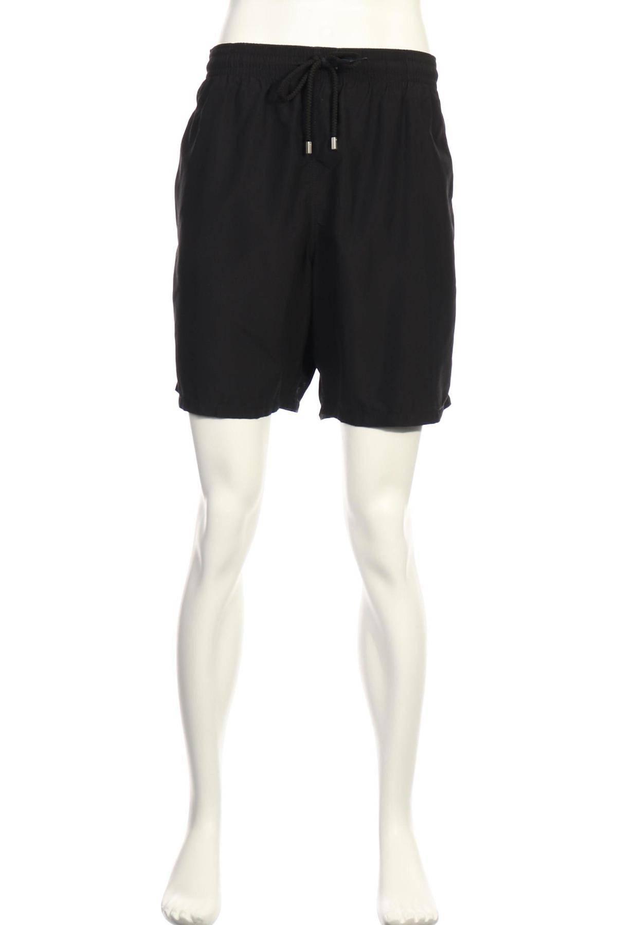 Спортни къси панталони VILEBREQUIN1