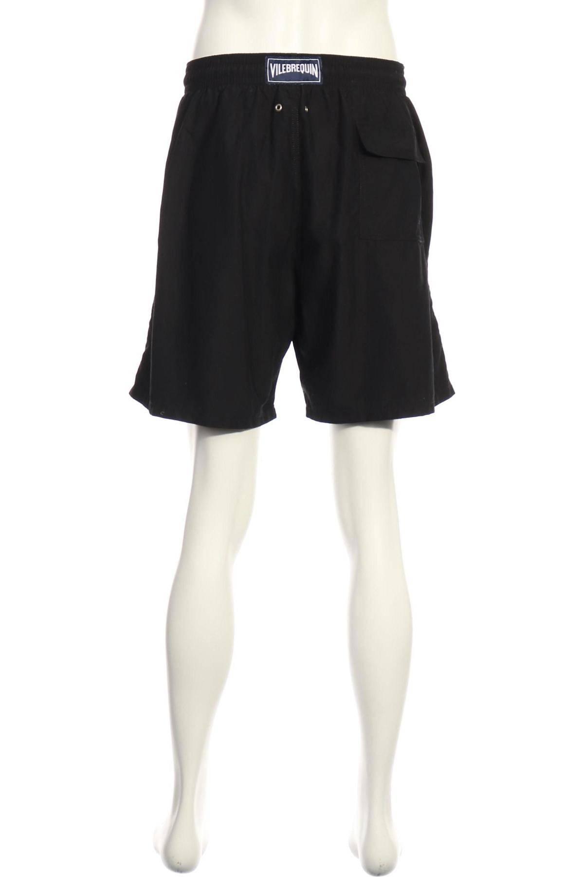 Спортни къси панталони VILEBREQUIN2