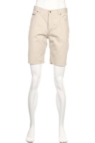 Къси панталони BIAGGINI