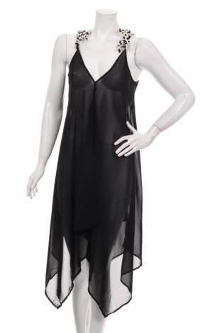 Плажна рокля ESMARA