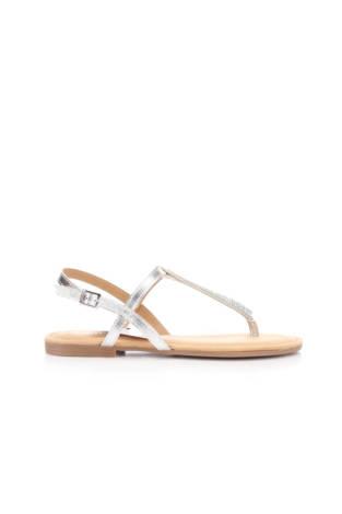 Ниски сандали TAMARIS
