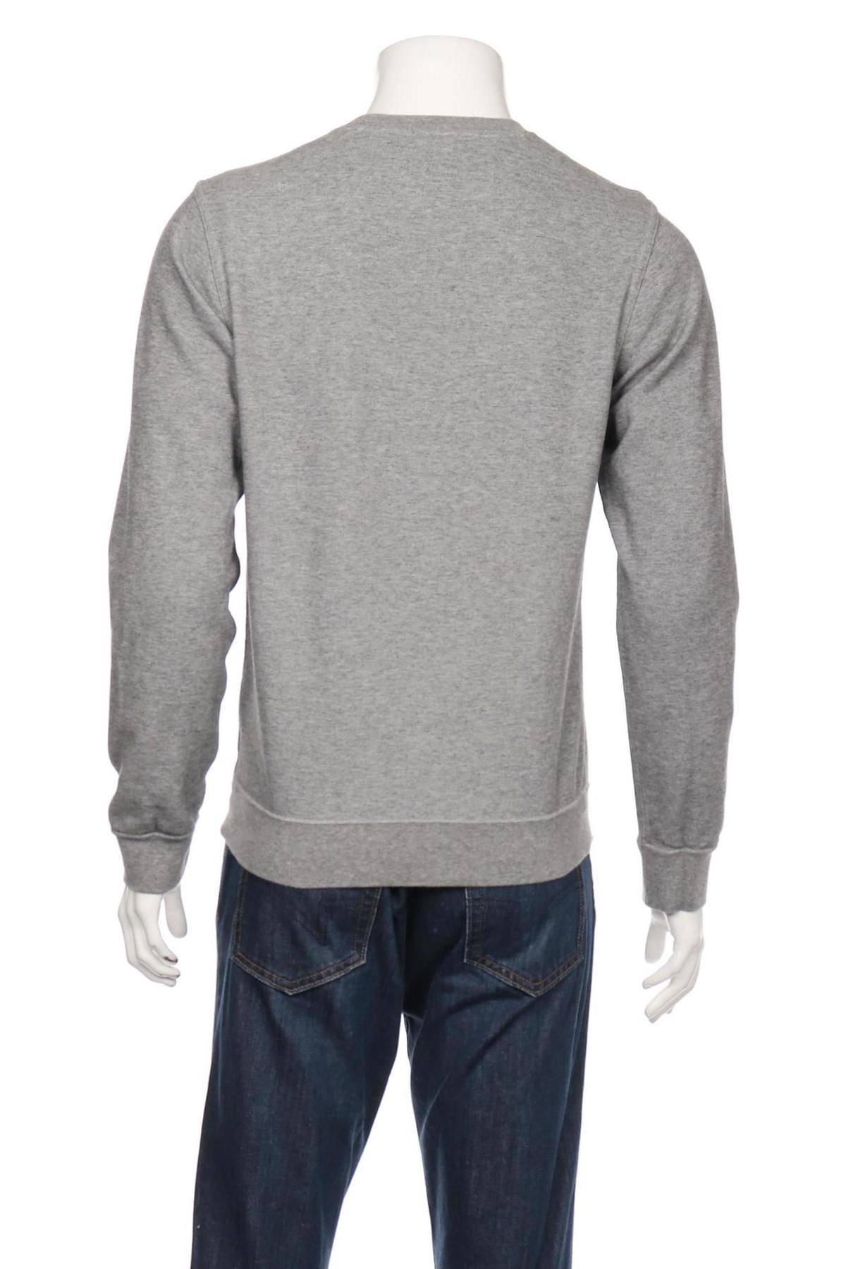 Спортна блуза NIKE2