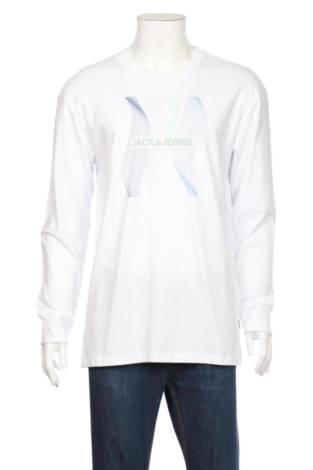 Спортна блуза JACK&JONES