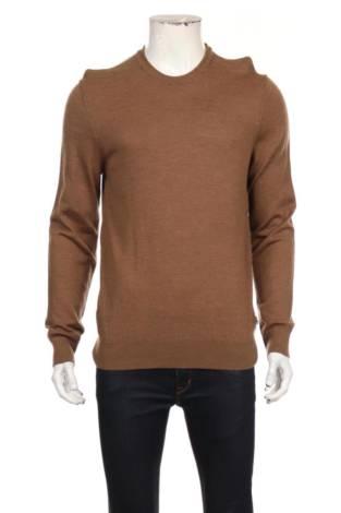 Пуловер NO NATIONALITY