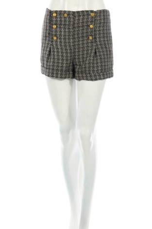 Къси панталони I Love H81