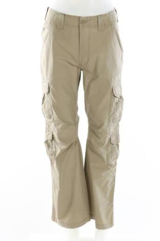 Спортен панталон Life Line