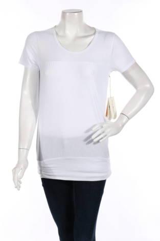 Тениска Royal Robbins1